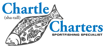 Chartle Charters