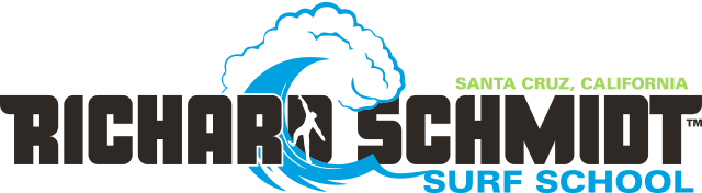 Richard Schmidt Surf School, Inc.